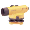 Topcon ATG Automatic Levels